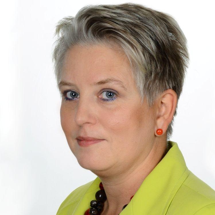 mgr Magdalena Lachowska