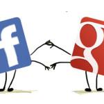 facebookversusgoogleplus